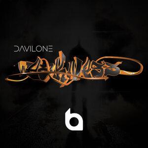 Davilone 歌手頭像