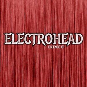 Electrohead 歌手頭像