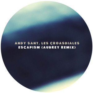 Andy Sant and Les Croasdiales 歌手頭像