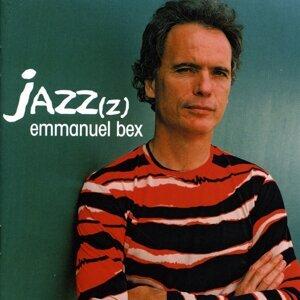 Emmanuel Bex 歌手頭像
