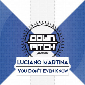Luciano Martina 歌手頭像