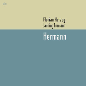 Florian Herzog / Janning Trumann 歌手頭像