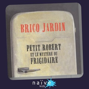 Brico Jardin 歌手頭像