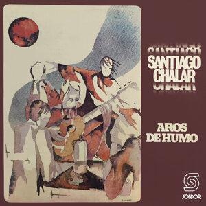 Santiago Chalar