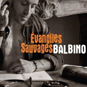 Balbino
