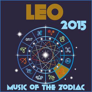 Zodiac Tribe 歌手頭像