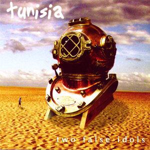 Tunisia 歌手頭像