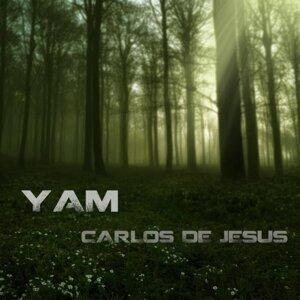 Carlos De Jesus 歌手頭像
