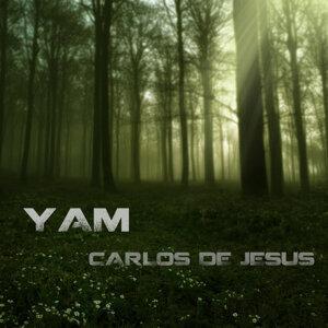 Carlos De Jesus