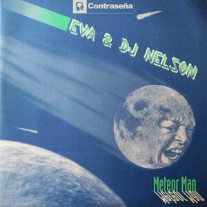 Eva & DJ Nelson 歌手頭像