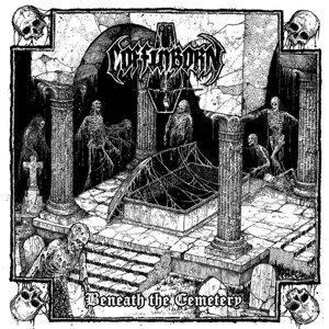 Coffinborn