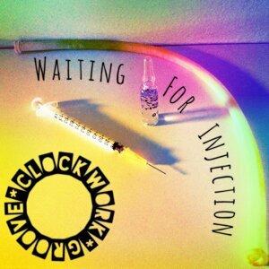 Clockwork Groove