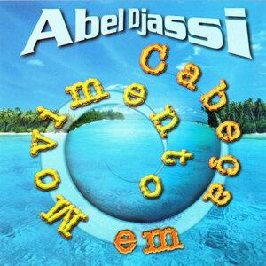 Abel Djassi 歌手頭像