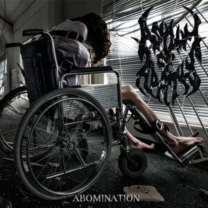 Asylum of Apathy