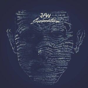 Jaw 歌手頭像