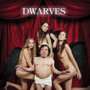 Dwarves 歌手頭像