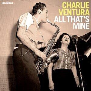 Charlie Ventura 歌手頭像