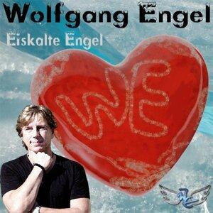 Wolfgang Engel アーティスト写真
