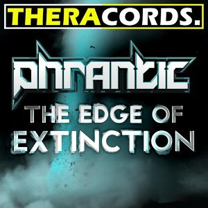Phrantic 歌手頭像