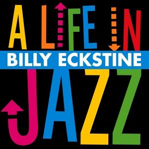 Billy Eckstine 歌手頭像