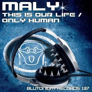 Maly 歌手頭像