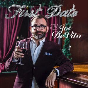 Joe DeVito 歌手頭像