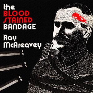 Ray McAreavey 歌手頭像