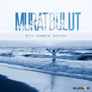 Murat Bulut 歌手頭像