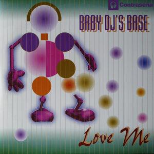 Baby Djs Base 歌手頭像