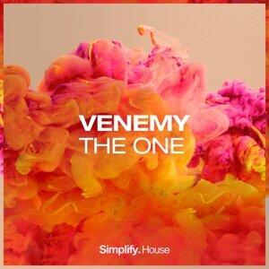 Venemy