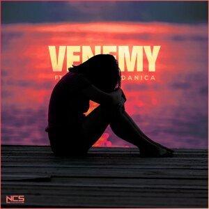 Venemy 歌手頭像
