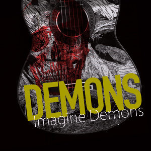 Imagine Demons 歌手頭像