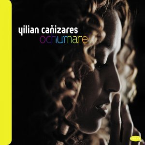 Yilian Canizares