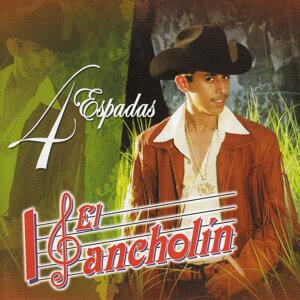 El Pancholin
