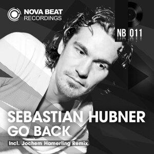 Sebastian Hubner 歌手頭像