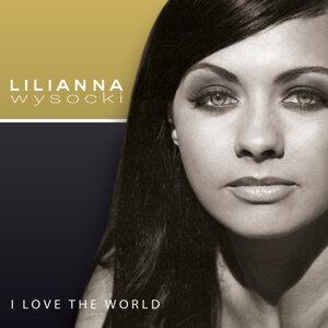 Lilianna Wysocki 歌手頭像