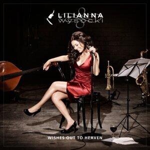 Lilianna Wysocki