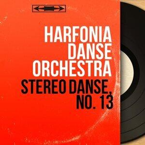 Harfonia Danse Orchestra 歌手頭像