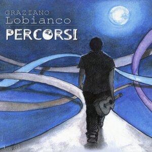 Graziano Lobianco 歌手頭像