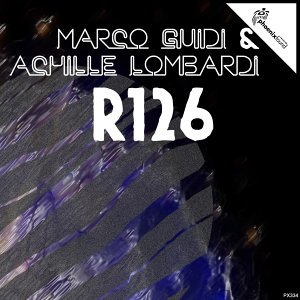 Marco Guidi & Achille Lombardi 歌手頭像
