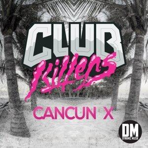 Club Killers