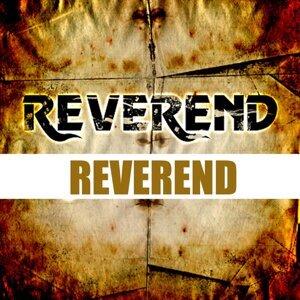 Reverend 歌手頭像