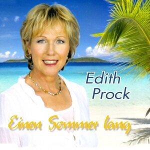 Edith Prock 歌手頭像