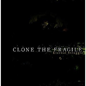 Clone The Fragile 歌手頭像