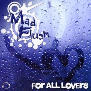 Mad Flush