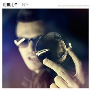 Torul 歌手頭像