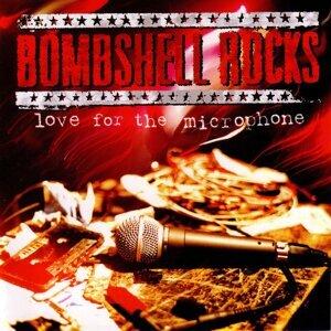 Bombshell Rocks 歌手頭像