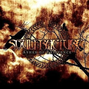Soulfracture 歌手頭像