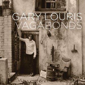 Gary Louris 歌手頭像
