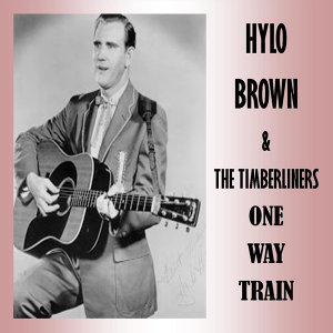 Hylo Brown And The Timberliners 歌手頭像